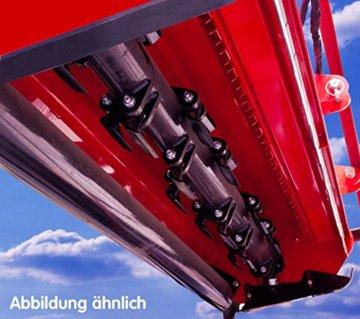 schlegelmulcher-maeher-175-fuer-traktoren-40-50-ps-3
