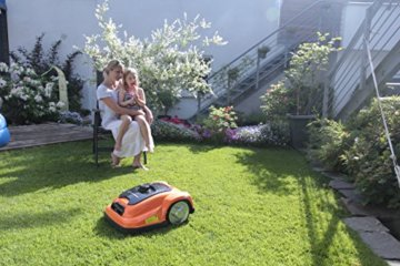 yardforce-rasenroboter