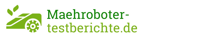 rasenroboter logo